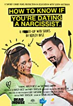 How to Know If You're Dating a Narcissist