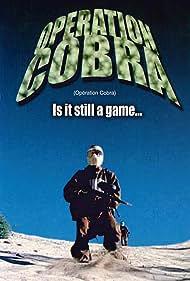Opération Cobra (2001)