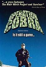 Opération Cobra