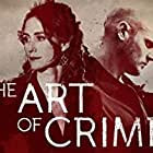 L'art du crime (2017)