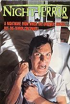 Primary image for Night Terror
