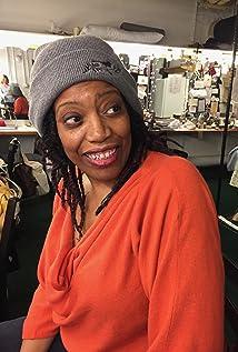 Shona Tucker Picture