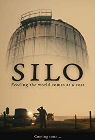 Primary photo for Silo