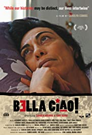 Bella Ciao! Poster