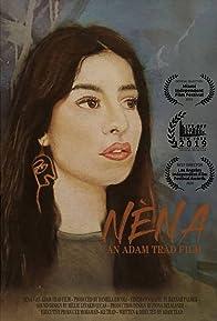 Primary photo for Nèna