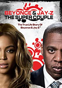 MP4 new movies downloads free Super Couple [320x240]