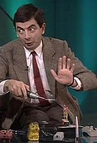 Talkshowet (1991)