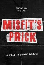 Misfit's Prick