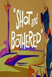 Shot and Bothered(1966) Poster - Movie Forum, Cast, Reviews