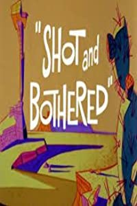 Shot and Bothered USA