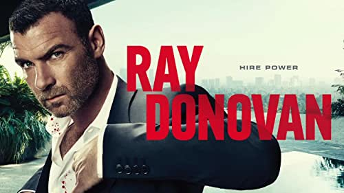Ray Donovan: Season 5