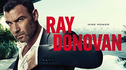 Ray Donovan: Season 5