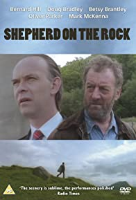 Primary photo for Shepherd on the Rock