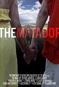 The Matador (2014)