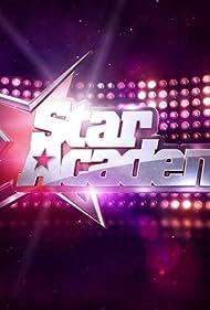 Star Academy (2001)