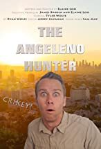 Primary image for The Angeleno Hunter