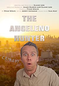 Primary photo for The Angeleno Hunter