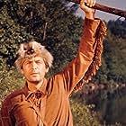 Davy Crockett: King of the Wild Frontier (1955)
