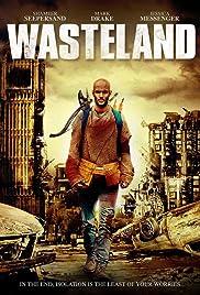 ##SITE## DOWNLOAD Wasteland (2015) ONLINE PUTLOCKER FREE