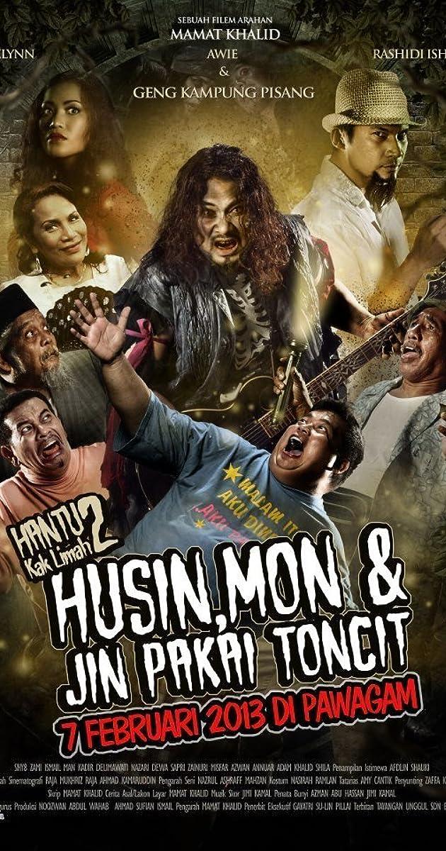 download full movie hantu kak limah 2bfdcm