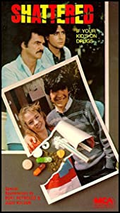 Movie notebook watch online Shattered If Your Kid's on Drugs by [1080p]