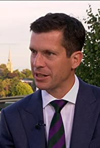Primary photo for Tim Henman