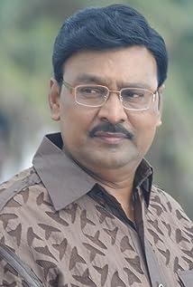 Bhagyaraj Picture