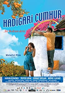 imovie download pc Hadigari cumhur Turkey [1280x720]