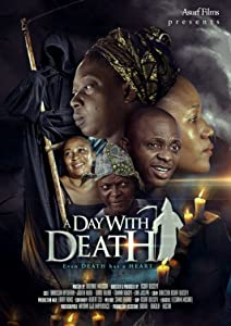 Downloadable free adult movies A Day with Death [720p]