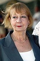 Elzbieta Czyzewska