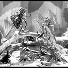 Strekoza i muravey (1913)