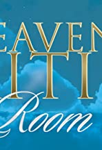 Heaven's Waiting Room
