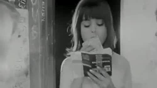 Cool, sophisticated Tolen (Ray Brooks) has a monopoly on womanizing - with a long like of conquests to prove it - while the naïve, awkward Colin (Michael Crawford) desperately wants a piece of it. But when Colin falls for an innocent country girl (Rita Tushingham), it's not long before the self-assured Tolen moves in for the kill. Is all fair in love and war, or can Colin get the the knack and beat Tolen at his own game?