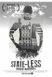 State-Less