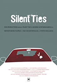 Silent Ties Poster