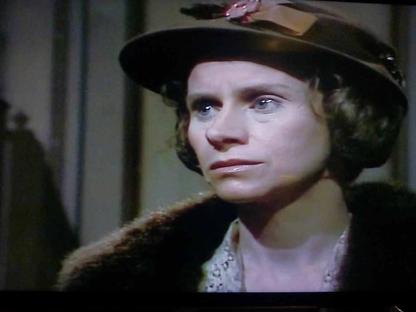 Rita Tushingham in Lady Killers (1980)