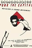 Punk the Capital: Building a Sound Movement