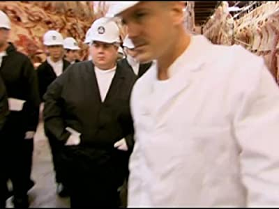 Psp downloadable movies 14 Chefs Compete by [Mpeg]