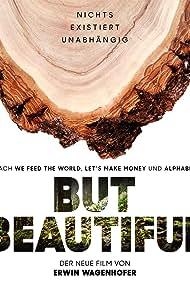 But Beautiful (2019)