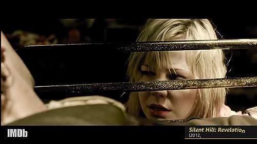 Kit Harington: TV & Movie Moments