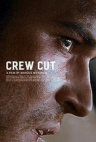 Primary photo for Crew Cut