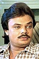 Mahavir Shah