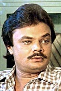 Mahavir Shah Picture