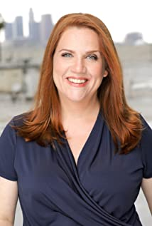 Donna Lynne Champlin Picture