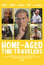 Home for Aged Time Travelers