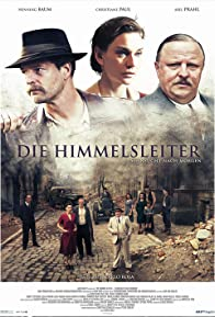 Primary photo for Die Himmelsleiter