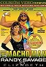 The Macho Man Randy Savage & Elizabeth