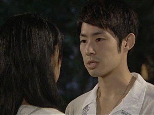 Kai och Malin dating