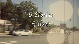 5 Stories 5 Lives