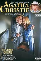 Miss Marple: Sleeping Murder